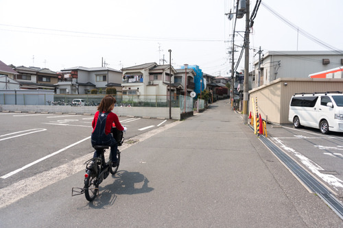 house-gate-yamanoue-37
