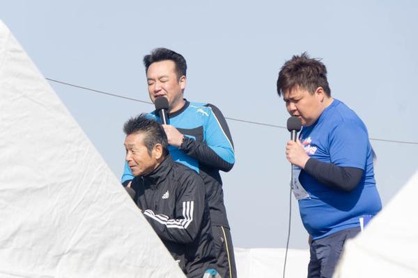 寛平マラソン-17031222