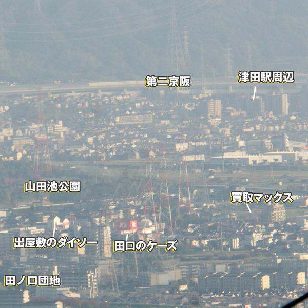 景色-17111011