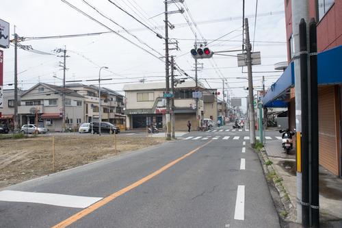 サイクル山本-1404183
