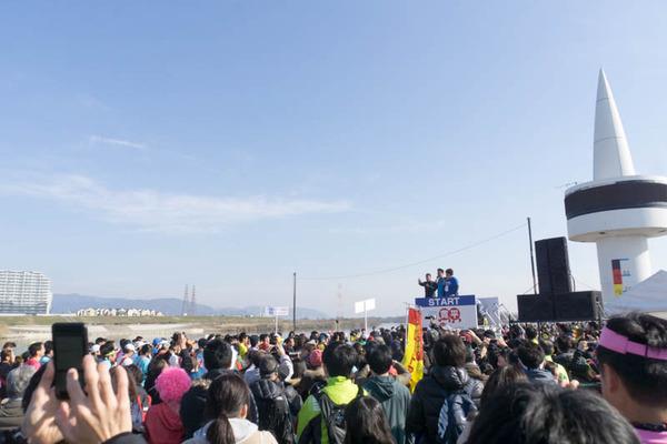 寛平マラソン-17031213