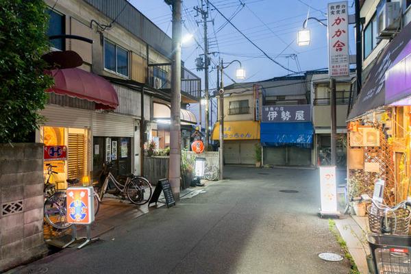 いか太郎-1704137