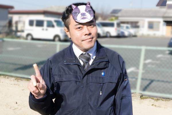 トラスティ飛鳥-男山長沢-くずはエリア-20