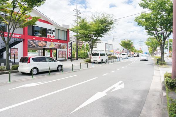 20170721松井山手きん太-2