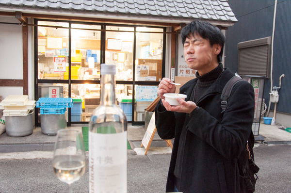 宮之阪ワイン-188