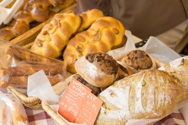 パン屋でパン屋-65