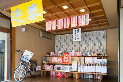 片埜神社-15010915