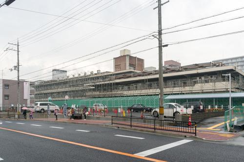 枚方市民病院-1412017