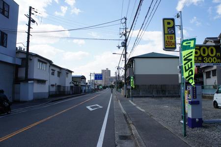 121024スペースECO枚方公園駅前08