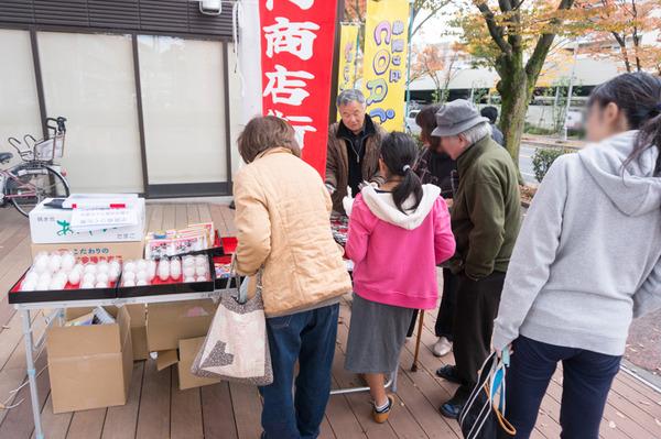 100円商店街-40
