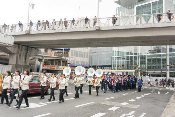 ラグビーパレード-61