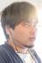 すどんミニ-15091001-2