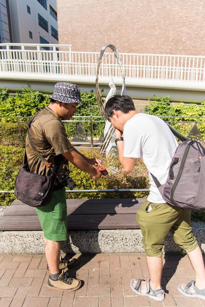 枚方市駅-365