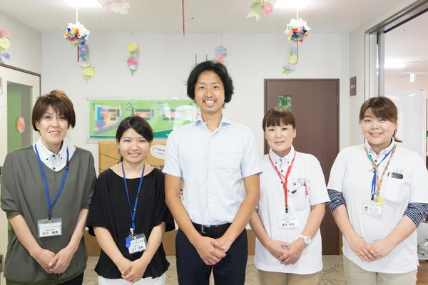 京阪老人ホーム紹介センター-18
