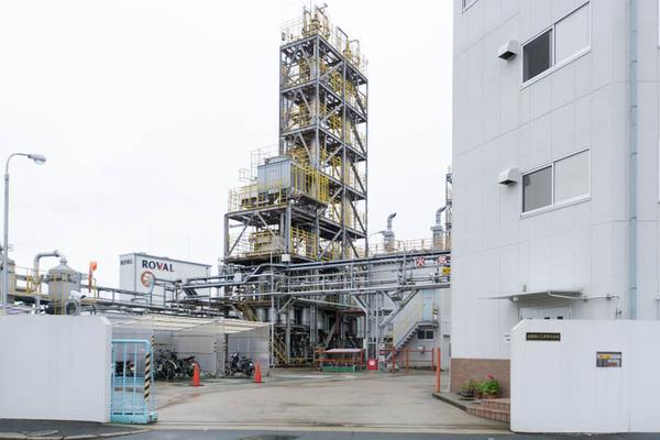 大阪油化工業-1710201