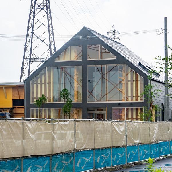 星田北-2007302