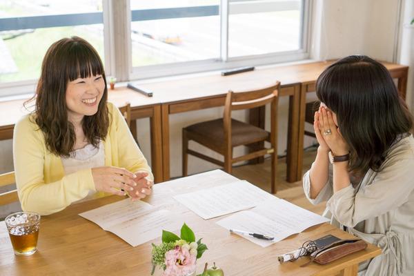 ひらばインタビュー-15