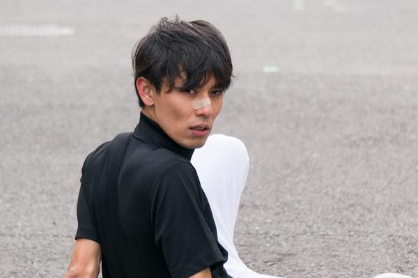 楠葉美咲坂道ランキング-17