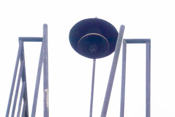 火の見櫓-1712043