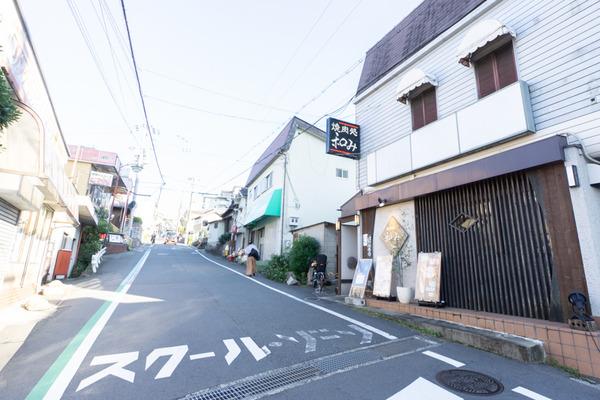 和み広角小-20101532