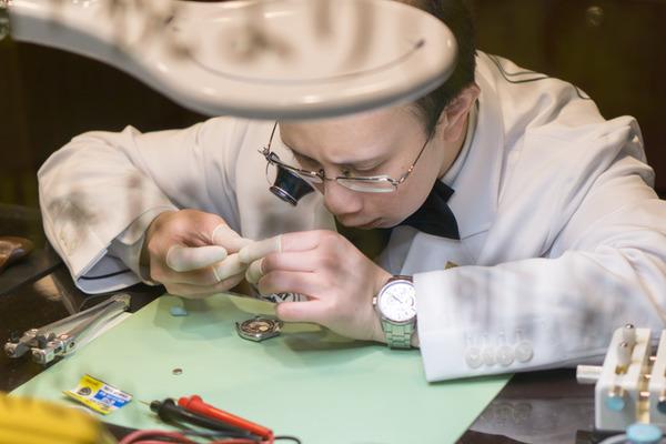 ひらかた時計宝石修理研究所-44