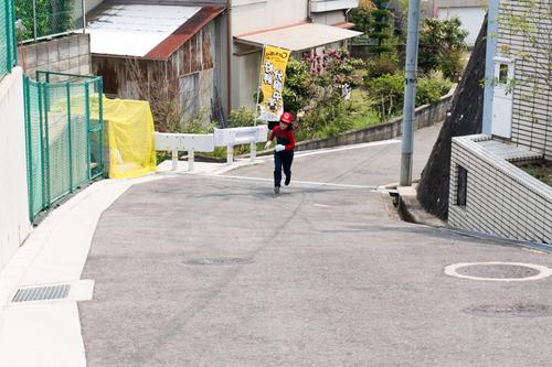 house-gate-yamanoue-55