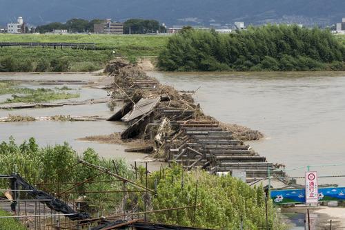 流れ橋-14