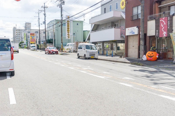 べいく堂(小)20100115
