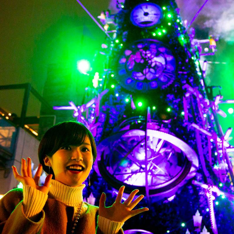 ひらパー-20110720
