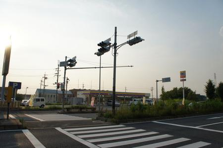 にんたまラーメン20120726174051