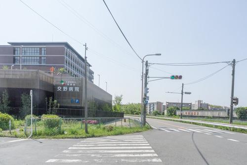 交野病院-15050111
