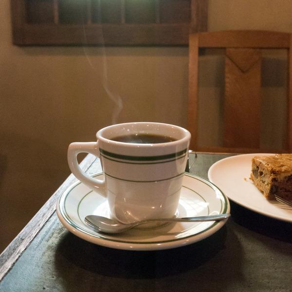 喫茶オモカゲ-6