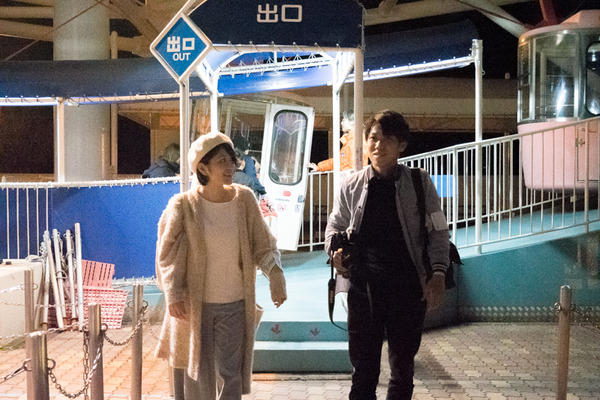 京阪コラボ_ひらパー光の遊園地_GH5小-300