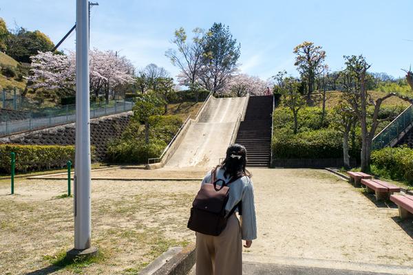 武生田公園-2004072