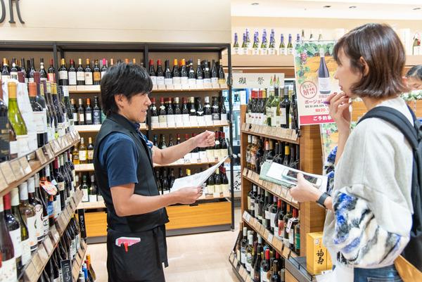 京阪百貨店-37