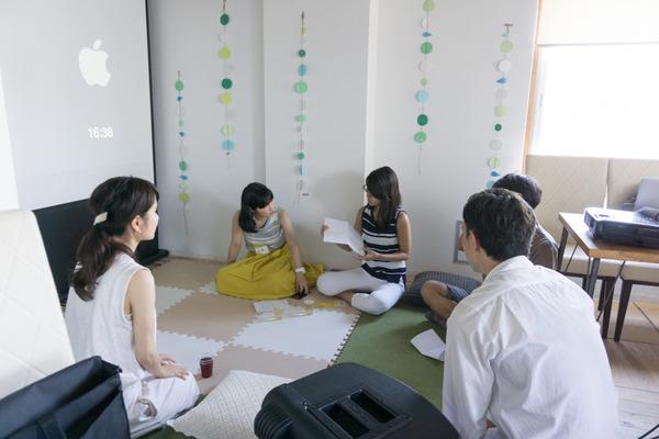 学生イベント-1708302