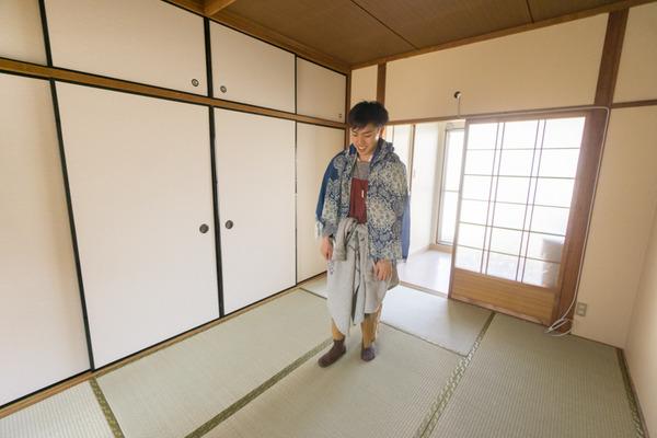野村工務店-22