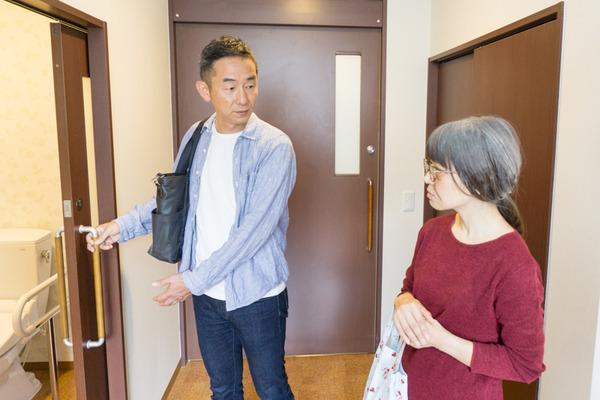 京阪老人ホーム紹介センター-32