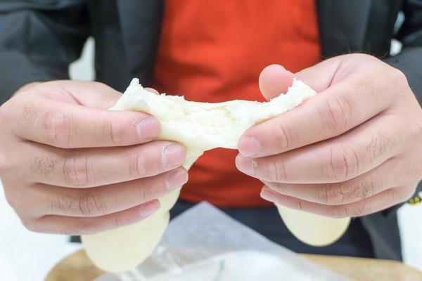 ニトリモール枚方 レストラン-19