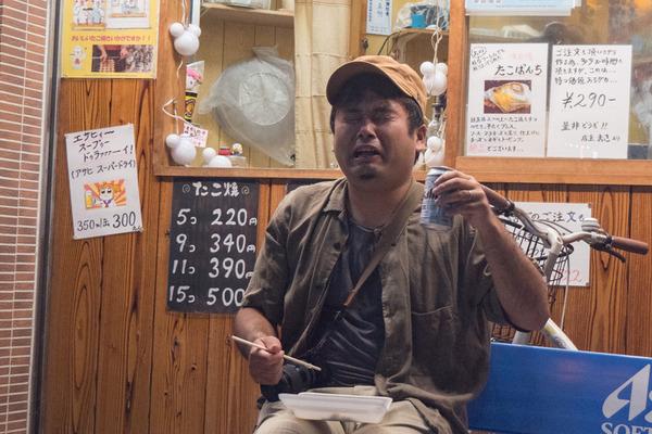 20180925_二人飲み_牧野_gh5-33