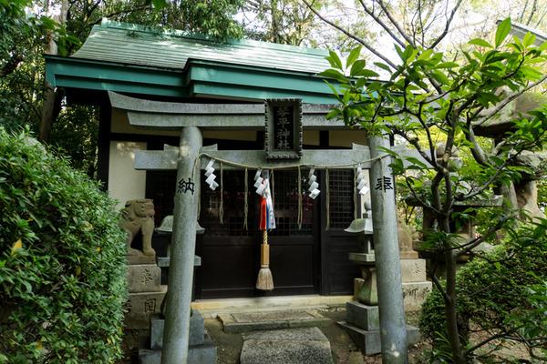 意賀美神社-15122402