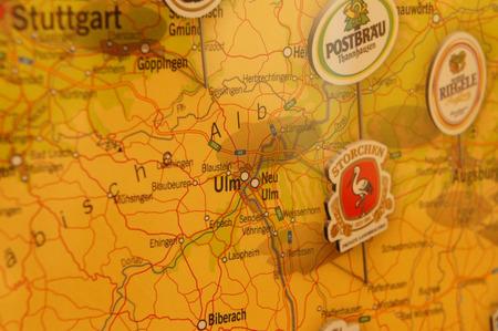 バックシュトゥーベコルンフェルト20120730123549