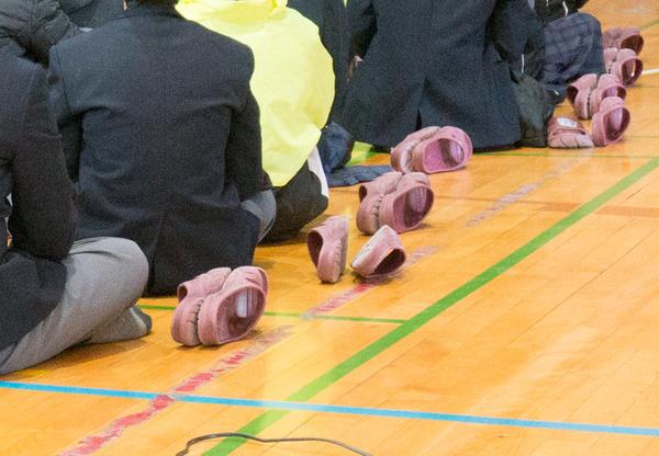 kuzuha-school-10