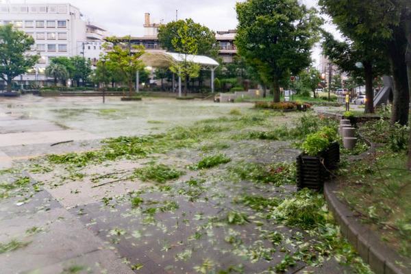 台風21号2-1809048