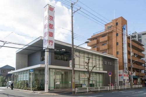 京都銀行-14112710