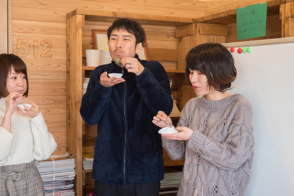 20180111_無印冷凍食品_標準小-87