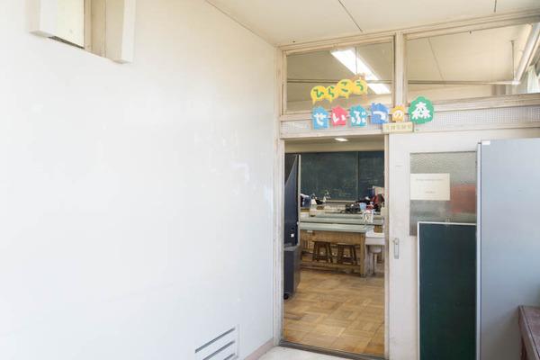 枚方高校-19041522