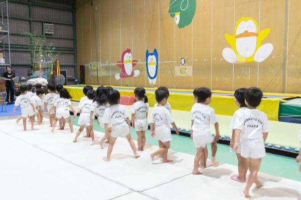 大阪体操クラブ-227