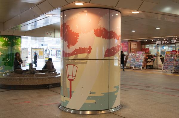 枚方市駅-27-2
