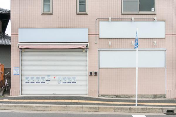20170905クオール薬局-2